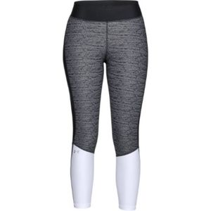 Under Armor Women's Compression Heat Gear Leggings